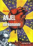 Anjel narkomanov