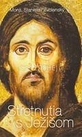 Stretnutia s Ježišom