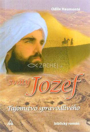 Svätý Jozef (2. vydanie)