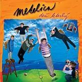 CD: Deň letecký