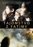 DVD: Tajomstvo z Fatimy