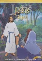DVD: Ježiš žije!