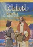 DVD: Chlieb z neba
