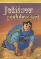 DVD: Ježišové podobenstvá