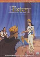 DVD: Ester