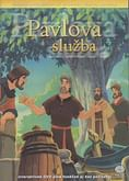 DVD: Pavlova služba