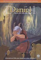 DVD: Daniel
