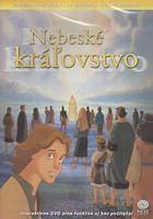DVD: Nebeské kráľovstvo