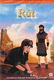 DVD: Rút