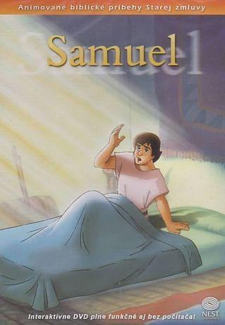 DVD: Samuel