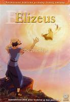 DVD: Elizeus