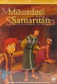 DVD: Milosrdný Samaritán