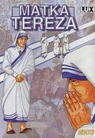 DVD: Matka Tereza