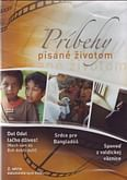 DVD: Príbehy písané životom - 2. séria