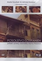 DVD: Posolstvo Soufanieh