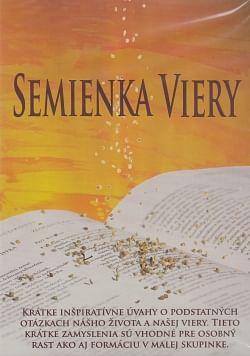 DVD: Semienka viery