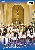 DVD: Terchovská jasličková