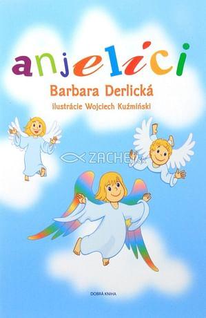Anjelici