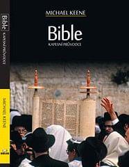 Kapesní průvodce Biblí