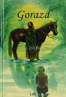 Gorazd