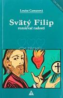 Svätý Filip