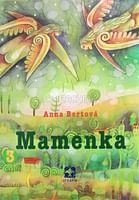 Mamenka 3