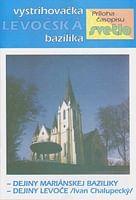 Levočská bazilika