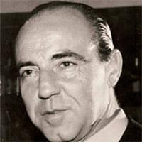 Francisco Sanchez-Ventura y Pascual