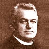 Franz Spirago