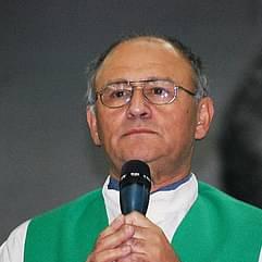 Elias Vella